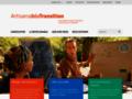 LaRevueDurable est une revue de vulgarisation francophone