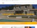 Détails : L'artisan conseil : courtier travaux et maître d'œuvre sur Toulouse, un service unique