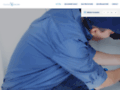 Détails : Vente et installation de sanitaire à Strasbourg - L'ARTISAN PLOMBIER