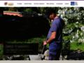 Détails : Chefs d'entreprises : le réseau laser-emploi.fr vous aide pour des solutions de recrutement de demandeurs d'emplois