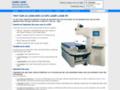 laser-Lasik: l'opération des yeux au laser