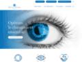 Détails : Swiss Vision, spécialiste de la chirurgie réfractive