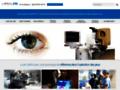 Lasik 100% Laser : Myopie, Presbytie, Astigmatisme