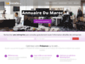D�tail SITE http://lasociete.ma