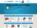 assurance professionnelle sur lassuranceprofessionnelle.fr