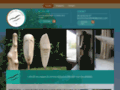 Voir la fiche détaillée : sculpteur bois Lyon