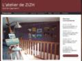 L'Atelier de ZIZH