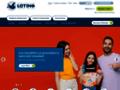 Cooperative Latino Credit Union