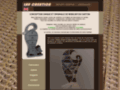 Détails : MEUBLES EN CARTONS - LAU CREATION FABICANT DE MOBILIER EN CARTON  - PIECES ORIGINALES ET UNIQUES