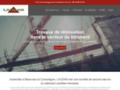 site http://www.laudan.fr