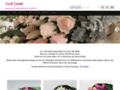 Get Well Soon Flowers – Laura Florist and Gifts