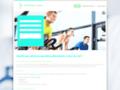 Détails : Conseillère en nutrition Floreffe