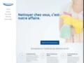 Détails : Laurent Services : société de nettoyage - Var (83)