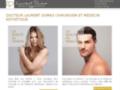 Détails : Chirurgien pratiquant la chirurgie esthétique à Paris | Dr Dumas