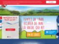 La Vache qui Rit Ile de France - Paris