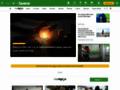 avenir sur www.lavenir.net