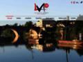 La Vieille Agence Immobiliere Dordogne, Perigord et Bergerac