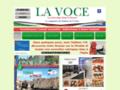 www.lavoce.com/