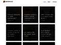 La Vraie Timeline, votre blog d'informations sur la finance