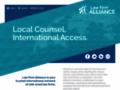 http://www.lawfirmalliance.org Thumb