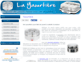 yaourtiere sur layaourtiere.com