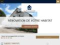 Détails : LC Rénovations
