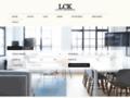 Détails : LCK Agence Immobilière