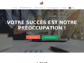Détails : Luc Charest Vision Financiere