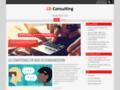 Détails : Bienvenue sur le site ld-consulting.fr