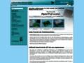 Détails : Circuits électroniques pour réseaux miniatures