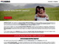 Le-beguin.fr la rencontre simple et gratuite