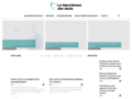 Détails : Blanchiment dents