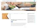 Détails : Conseils pour un déménagement