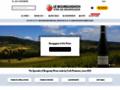 Vente de vin en ligne | Le Bourguignon