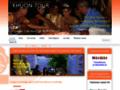 Voir la fiche détaillée : Voyage au Cambodge