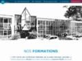 Cercle des Conférences Médicales Rhône - Oullins