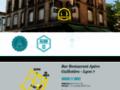 Le Court Circuit - Lyon