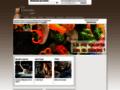 www.le-cuisinier.net/