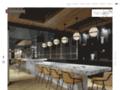 Le Garage Restaurant Rhône - Lyon