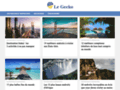 le-gecko.com/