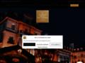 hotel saint malo sur www.le-grand-hotel-des-thermes.fr