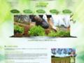 Détails : LE GRAND LESTAGE à Dax : Plantes pour décoration