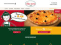 pizza sur www.le-kiosque-a-pizzas.com