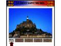 http://www.le-mont-saint-michel.org/