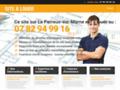 Détails : Le métier d'électricien à Le Perreux-sur-Marne