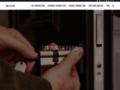 Détails : sos serrurier paris à 80€ 01 43 75 42 45