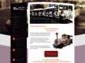Détails : Notre site internet