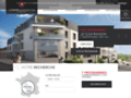 Le Point Immobilier