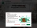 Détails : Simulation de prêt immobilier