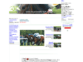 Détails : Le Pronostic Turf : Toutes vos courses de chevaux en ligne